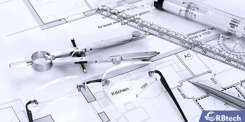 best mechanical design courses in ahmedabad