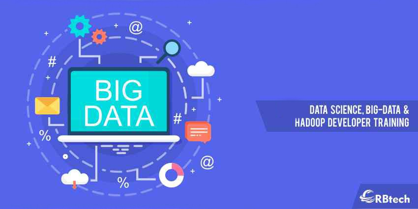 Best Big Data Hadoop Training In Ahmedabad
