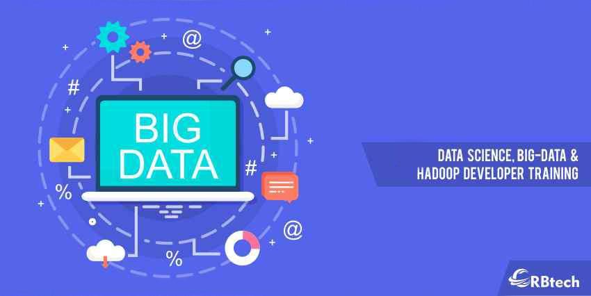 Best Big Data Hadoop Training In Ahmedabad