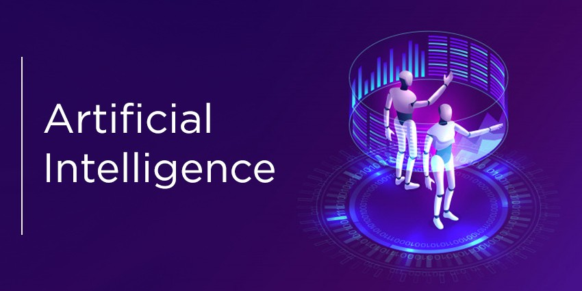 Artificial Intelligence Course In Ahmedabad